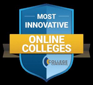 Campbellsville University   Online Programs   Christian
