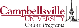 Cambellsville University