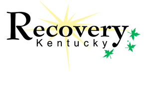 alcohol recovery programs kentucky